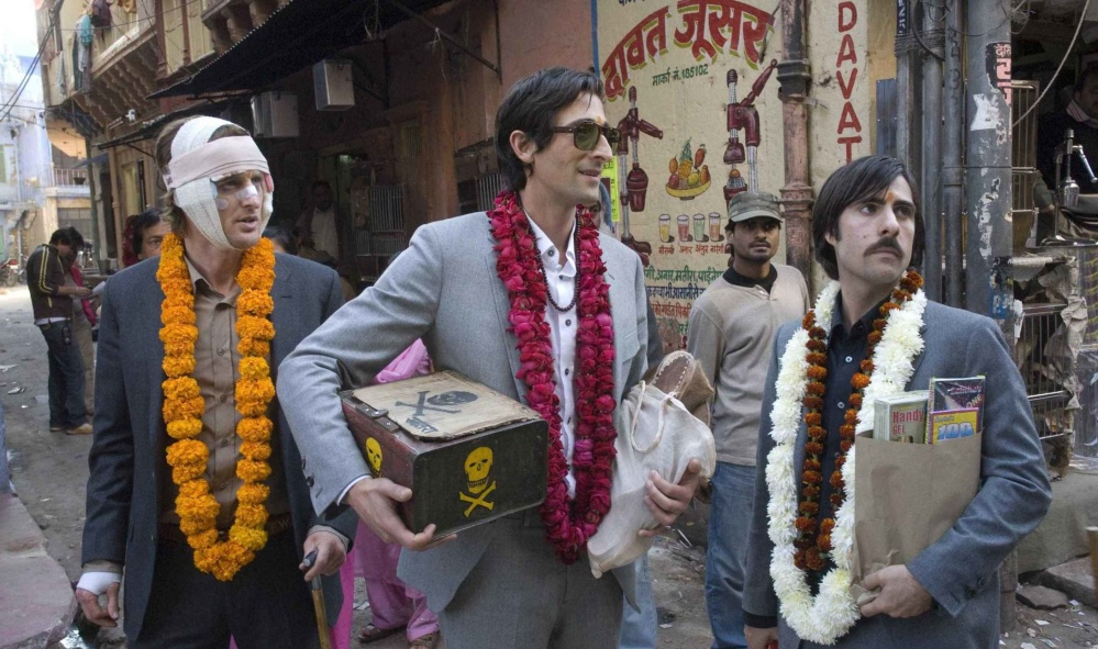 the-darjeeling-limited-crop-2.jpg