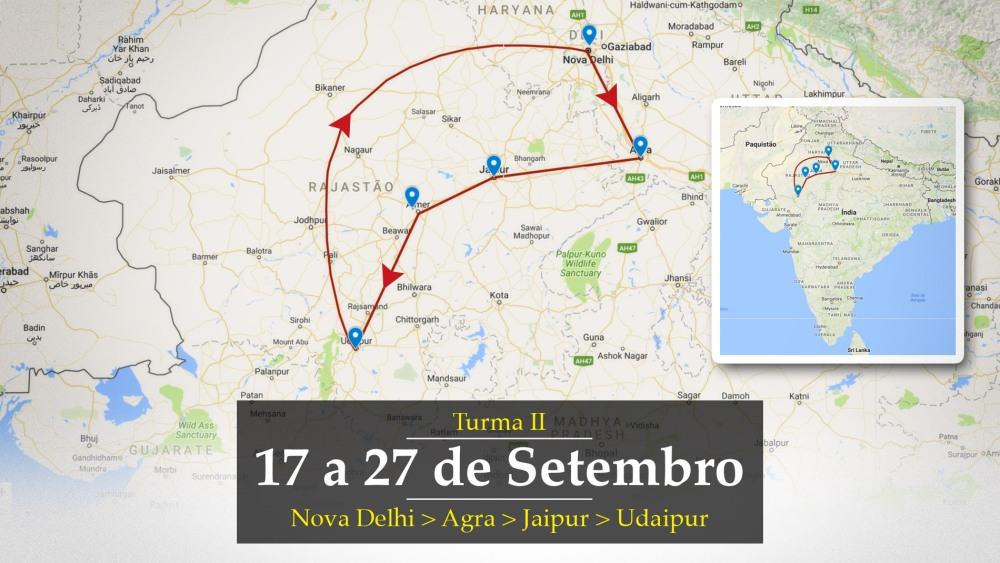mapa-roteiro-2-setembro-2017-site