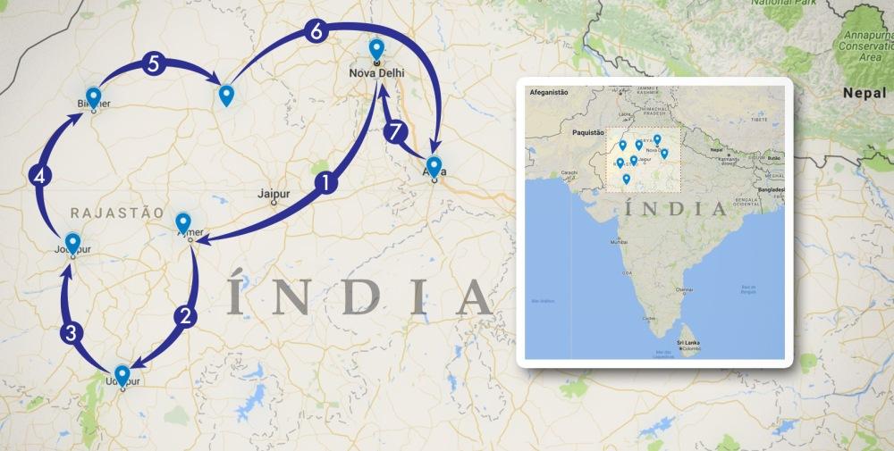mapa Nov18 VCPI Haveli Camel Fair