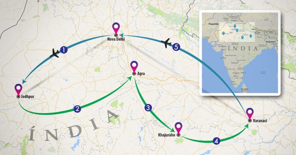 mapa roteiro jan2019 indiaemframes