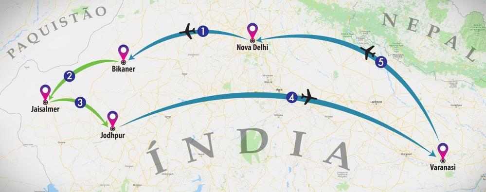 mapa nov19 indiaframes